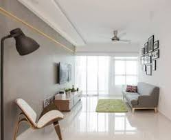 Small Picture Home Renovation Singapore Interior Design and Decor