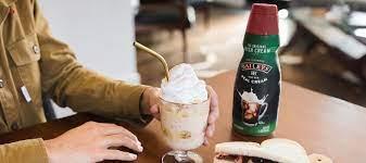 Baileys coffee creamer non alc groceries safeway. Baileys The Original Irish Cream Coffee Creamer