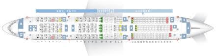 ana fleet boeing 787 9 dreamliner