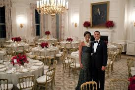 Inside The White House Bedrooms Photo   8