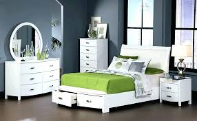 Country white bedroom furniture French White French Country Bedroom Furniture Edocka Country Bedroom Sets French Furniture White Headboards Rankingrkco