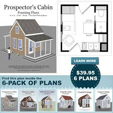 impressive ideas diy house plans tiny house plans and sips