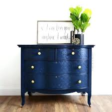 dresser and chest set. Wide Dresser And Chest Set