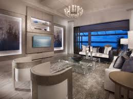 Vogue Interior Design Set Awesome Design