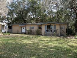 Houses For Sell In Keystone Heights Florida