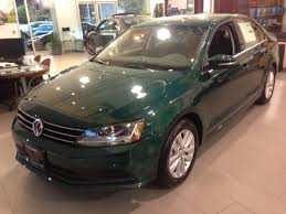 2018 volkswagen order guide. perfect volkswagen i really like the bottle green color  a quick google images search  revealed jetta although configurator does not list color throughout 2018 volkswagen order guide