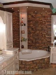 garden bathtubs. Garden Tubs Best 25 Tub Decorating Ideas On Pinterest Small Bathtubs