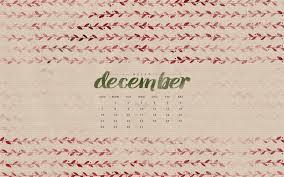 december 2014 background. Plain December 1280x800  In December 2014 Background C
