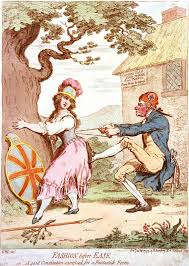 tom paine and political polemics the colonial williamsburg in james gillray s satire paine a corset maker s son wearing the red cap of