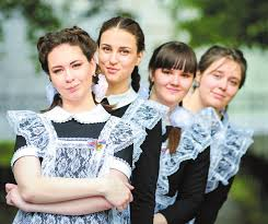 слобода 26 1177 фотоальбом выпускники тулы и щекина