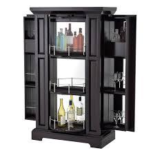 Benson Bar Cabinet