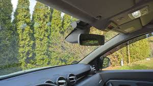 <b>70mai</b> MINI Dash <b>car dvr</b> — Dacia Duster, 1.5 liter, 2018 year on ...
