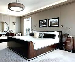 Wall Arts: Wall Art For Mans Bedroom Trendy Bedroom Mens Bedroom Wall Decor  3d Surfaces