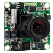 pinhole cameras and board cameras 700 tvl 960h day night wide angle board camera