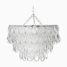 hooks ceiling lights by vistosi 1960s