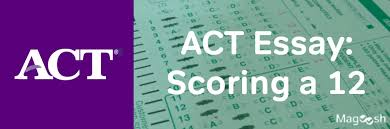 Act Your The On Scoring Essay Magical To A Guide Perfect 12 zrqTRnzxO