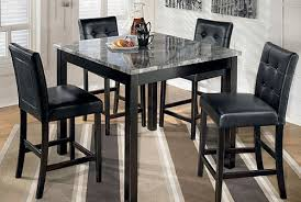 Home Furniture Houston Gorgeous Nice Furniture Furniture Store Houston TX Home Furniture