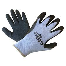 Gill Sailing Gloves Size Chart Gill Grip Sailing Gloves