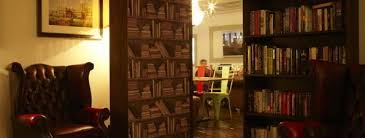 hidden bar furniture. modren hidden this isnu0027t just a hidden bar itu0027s bar with ping pong table  leather armchairs u0026 sofas and special access to the patio garden view details to hidden bar furniture