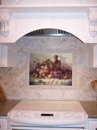 kitchen tiles with fruit design. fruit bouquet i - tile mural kitchen tiles with design c