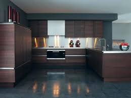 design kitchen cabinets renovate your small home with nice ideal new and modern cabinet buffet small modern cabinet