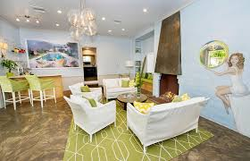 pool house interior design. Plain Pool Pasadena Showcase House Of Design U2013 2013 Pool With Interior