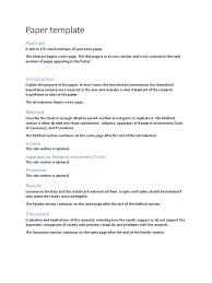 websites for research paper thesis statement