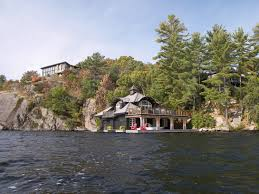 5 tips for cottage season from isure ca