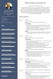 Board Member Resume Samples Visualcv Resume Samples Database