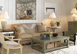 small living room decorating idea royal furnish how to choose an area rug size for living room