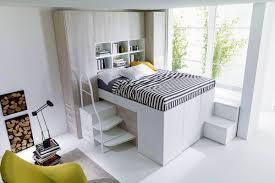 Salvaspazio letto soggiorno ufficio divano trasformabili in