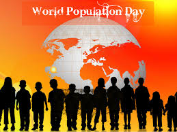 world population day messages pictures world population day