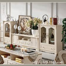 Living Room Furniture Cabinet Changsha Outdoor Amusement Park Amusement Park Picture Outdoor