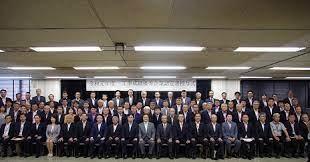 九州 地方 整備 局