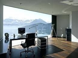 home office cool desks. Study Home Office Cool Desks