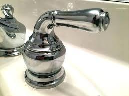 bathtub faucet leaking drippy bathtub faucet post dripping bathtub faucet fix moen bathroom faucet leaking bathtub faucet leaking