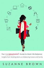 Balancing Work And Family 96 Best Work Life Balance Books Of All Time Bookauthority