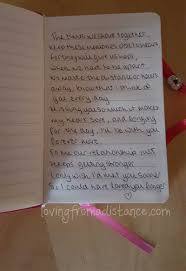 long distance relationship love poem