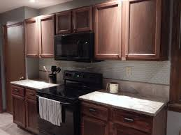 stock cabinetry