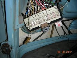 thesamba com bay window bus view topic how many relays 1970 image have been reduced in size click image to view fullscreen