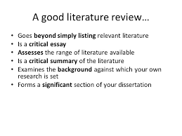 intro to critiquing research your tutorial task is for you to  13 a