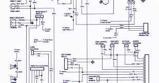 1985 f250 wiring diagram 1985 image wiring diagram 1985 ford f250 pickup wiring diagram circuit schematic learn on 1985 f250 wiring diagram