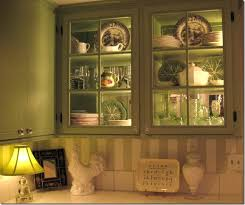 display cabinet lighting ideas. glass cabinets with lightinglove display cabinet lighting ideas