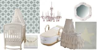 french nursery furniture. simple nursery a victoria beckham style inspired nursery throughout french furniture n