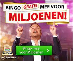 www postcodeloterij nl winnen en