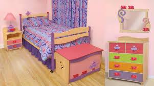 Kids Bedroom Furniture Store Amazing Kids Bedroom Sets Youth Bedrooms For Girl Bedroom Sets