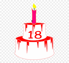 Birthday Cakes Graphics 28 Buy Clip Art 18 Birthday Cake Png