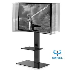 tv stand with mount 65 inch. height adjustable swivel tv stand and mount for 32-65 inch plasma/lcd/led tvs--tt207001mb tv with 65 s