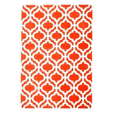 target rugs outdoor outdoor medallion rug outdoor area rug target target red rug indoor outdoor area