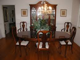 dining room chairs cherry. furniture gt dining room table cherry formal chairs m